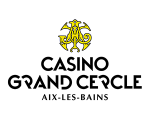 casinoaix