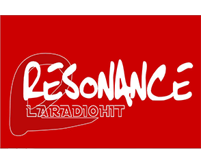radioresonance